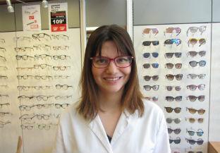Carol Correa Valencia