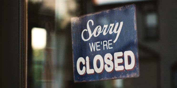 Optica Iruña permanecerá cerrada el 14 de agosto