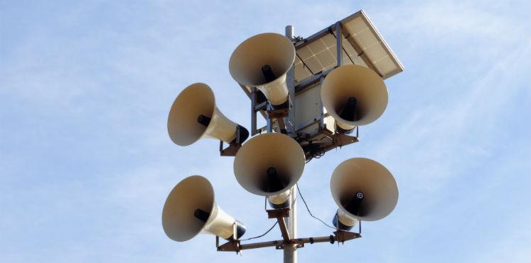 Cómo afecta el exceso de ruido a la salud