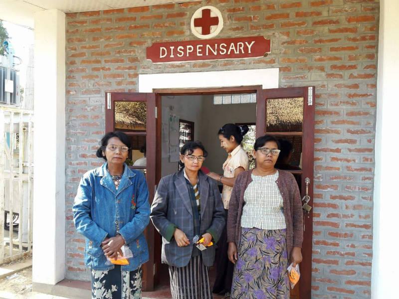 reparto-gafas-birmania